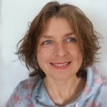 Nathalie Wernimont-Donfut